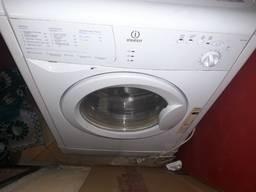 Срочный ремонт стиральных машин. Делаю качестве и надёжно.