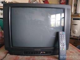 Срочный ремонт телевизоров любой марки на дому в Донецке