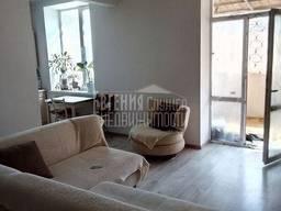 Срочно! 2-х комнатная чистая квартира, Соцгород, Катеринича, с евроремо