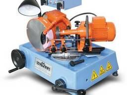 ST-99 Cтенд для безцентровой пере шлифоки клапанов