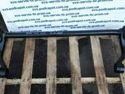 Стабилизатор кабины MAN TGA, торсион кабины (85417153033). ..