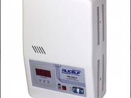 Стабилизатор напряжения rucelf(навес)SRW-5000-D