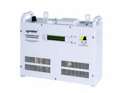 Volter-5с -бытовой стабилизатор напряжения.