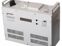 Электронный стабилизатор 220В Volter-11c, однофазный.