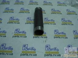 Стакан форсунки RVI Magnum E-Tech 400/440/480 (euro-3)