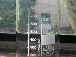 Стакан мерный 1000 млл SIMAX высокий
