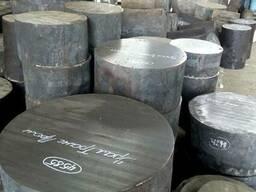 Стальная круглая заготовка, сталь 45, купить, цена -25грн/кг