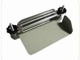 Стандартный ручной станок для переплета документов