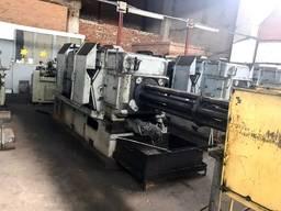 Станок , автомат токарный прутковый 1Б240-6К, 1Б265-6к, КСА6-65