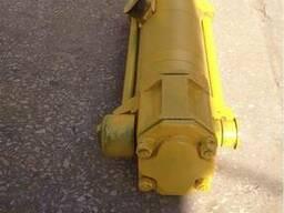 Станок буровой БУ-80, перфоратор.