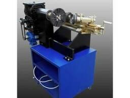 Механический дископравильный станок lotusVS 2