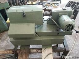 Станок для заточки клапанов Р108 ухл4 комплектный недорого