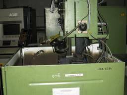Станок электроэрозионный Agiecut 100D