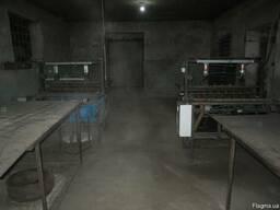 Продам производство армировочной сетки и сетки рабицы