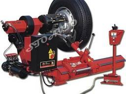 Станок шиномонтажный для грузового транспортаBright LC588 -