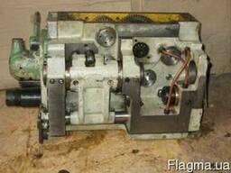 Станок токарно винторезный ит-1м агрегаты передняя бабка ит-