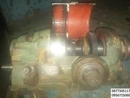 Станок токарно-винторезный тс135м, ТС-135 (ТС135М, ТС135М-491