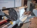 Станок токарный новый 16а20ф3 с чпу - фото 5