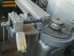 Станок трубогибочный с механическим приводом ГСТМ-21М