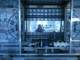 Станок визуального контроля Б3-врк-5-50