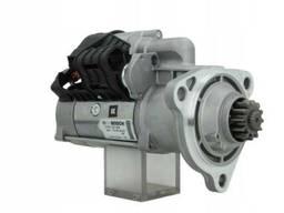 Стартер (5, 5 кВт, 24 В) DAF XF95/105