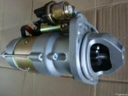 Запчасти двигателя Deutz BF6M1013 E/FC/ELP