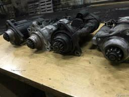Стартер DAF/даф/дафXF 105 95 Renault/рено Magnum/магнум. ..