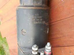 Стартер для Deutz Bf6m1015, bf8m413, 513