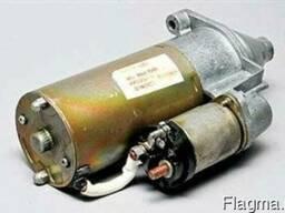 Стартер двигателя MielecDiesel, SW266, SW400, SW680