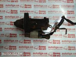 Стартер Honda Accord VII Tourer 03-07 бу