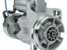 Стартер К15 23300-GS20A, 23300-FU410