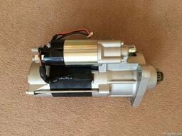 Стартер M105R3031SE 24V 7-5kW
