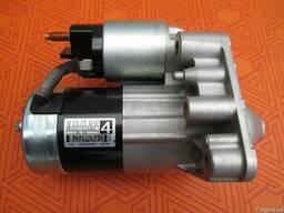 Стартер на Peugeot Expert 1.6 hdi 9801667580-00 новый