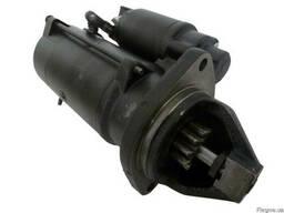 Стартер на фронтальный погрузчик Xcmg ZL300F, LF500F, ZL50G