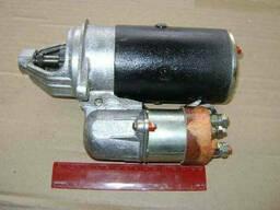 Стартер ПД-10 СТ362-3708000 (электрический)