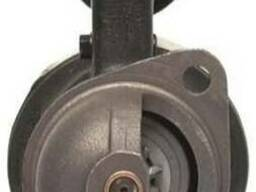 Стартер Раггерини Руггерини двигатель PM105/2 CRDK100 RP380
