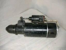 Стартер СТ-103