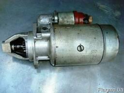 Стартер СТ-230К .12В 1.6квт