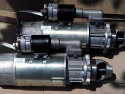 Стартер СТ-25 (25.3708000 и 25.3708-01)