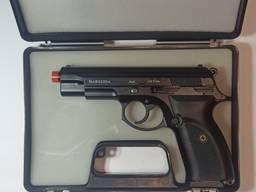 Стартовый пистолет Baredda A6