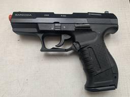 Стартовый пистолет Baredda Z 88