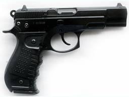 Стартовый пистолет Blow C-75 запасной магазин