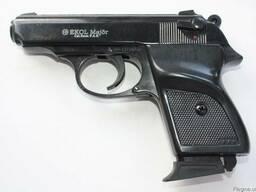 Стартовый пистолет екол майор