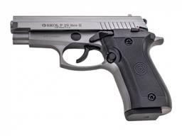 Стартовый пистолет Ekol P 29 Rev- 2 титан