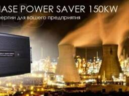 Статический преобразователь 100 кВт, компенсатор реактивной