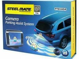 Steelmate Steelmate PTSV404