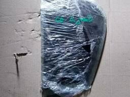 Стекло дверное форточка Opel Corsa D 13188520 13288411