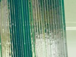 Стекло листовое, зеркало