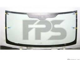Стекло лобовое Ford Transit 06-13