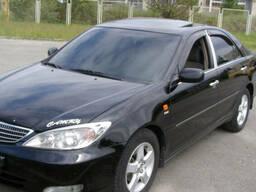 Стекло на Toyota Camry тоета камри 30 40 50